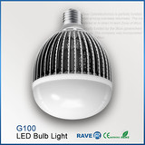 30w led bulb light