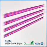 7w T8 LED grow light