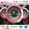 Ductile Iron Pipe For Water supply with good quality