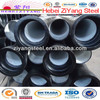 Ductile Iron Pipe For oil supply