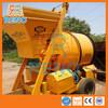 JZM750 hot sale excellent concrete mixer with drum