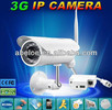 3g outdoor camera with sim card