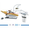 dental unit chair,dental equipment,dental unit,dental treatment unit