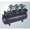 Dental Oilless silent compressor,oilless silent air compressor,best medical compressor,silent dental air compressor