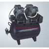 Dental air compressor, Oilless silent air compressor,best medical air compressor,portable air compressor
