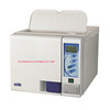 Autoclave,dental steam sterilizer,steam autoclave,autoclave engineers,surgical instrument