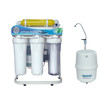 Sell under sink Ro filter purifier