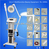 16 in 1 Multi-functional Facial Equipment/Multifunction Facial Machine For salon