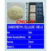 Oilfield chemicals FL control agent CMC-LV