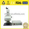 The fast Pin marking machine for sale!XF-QD01 pin marking machine,pin machine