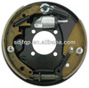 12inch*2.25inch Hydraulic Brake Free backing