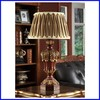 Fancy Polyresin Make Up Table Lamps T-1359