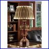 Fancy Home Goods European Antique Table Lamps T-1359