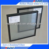 Laminated Insulated Glass For Window