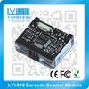 LV1000 Barcode Scanner module