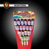 Fireworks 1.4G/consumer sky rockets