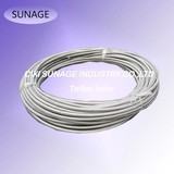 PTFE Hose/Hydraulic hoses