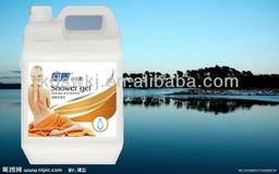 5100g Milk Shower Cream