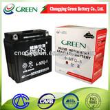 12v agm battery (stationary lead acid battery 12v 5ah)lead acid battery