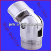 China High Quality Welded Stainless Steel Pipe Fittings