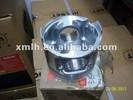 piston for cummins 6bt diesel engine of Cummins engine part