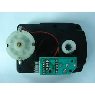 vending motor ZYT28T-CS-001
