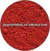 (Inorganic pigment) Iron Oxide Red 130