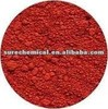 Manufacturer of Iron Oxide Red 190 (pigments)