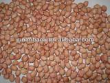Chinese peanut kernels