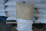 2013 new crop chinese blanched peanut kernels