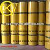 Colorant Dyestuffs/ Acid Brown NT / Acid Brown 165