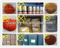 Paper Industries direct dyes