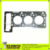 Engine Cylinder Head Gasket Right 4792932AC;04792932AC;04663694;04663694AB for Chrysler 300C 2.7L;Sebring 2.7L;Dodge Journey