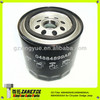 Auto Oil Filter 4884899AB;04884899AA ;68045835AA for Chrysler Dodge Jeep