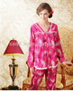 Wholesale cotton pajamas for 2013