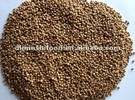 2013 Crop Roasted Buckwheat kernels