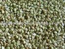 hulled buckwheat kernel
