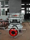 2Ft Standard Cone Crusher type of extra coarse