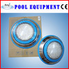 Housing Swimming Pool Light Decoration,Pool Lights Underwater