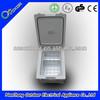 30L mini portable car refrigerator portable car fridge freezer portable mini refrigerator
