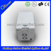 40L Portable semiconductor portable refrigerator