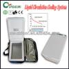 15L portable micro cool mini fridge Semiconductor Refrigerator