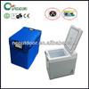 30L portable mini refrigerator portable car fridge freezer portable mini refrigerator
