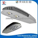 Yl-11-003 Street Light Glare Shield/120w Solar Led Street