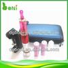 2013 e-cigarette BoNi e cigarette wholesales alibaba