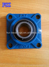 square flange bearing units UCF208 HCF208 UK208 SA/SB 208
