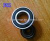deep groove ball bearing 6000 series