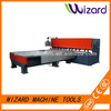 CNC Hydraulic Shearing Machine | High Efficienty Shearing Machine
