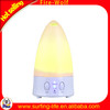 2014 hot sale beauty night light diffuser.Desktop sonic diffuser factory.China strong diffuser supplier