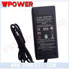 12V 5A power adapter